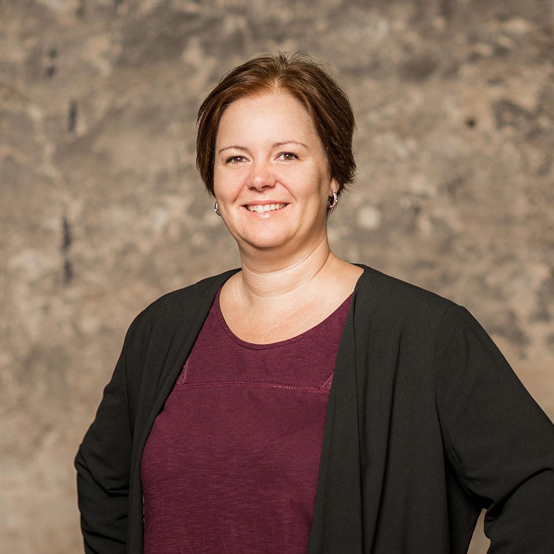 Isabel Feth