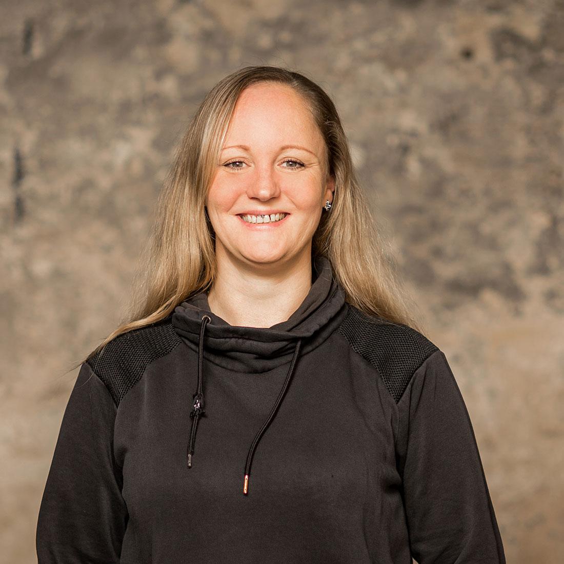 Roxana Siewert